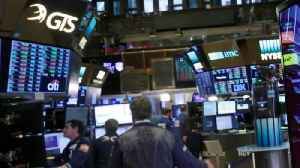 News video: Oil Prices Boost World Stocks