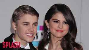 News video: Selena Gomez's friends think Justin Bieber is a bad influence