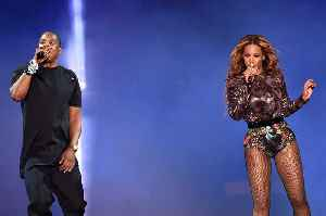 News video: Jay-Z and Beyonce Announce More 'On the Run II' Tour Dates