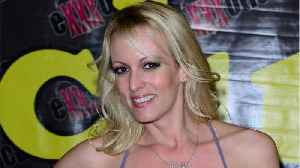 News video: Stormy Daniels Passed Lie Detector About Trump Affair