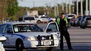 News video: Fifth Explosion In Texas This Month, White House Claims No Link To Terrorism