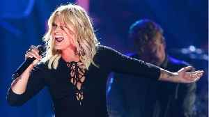 News video: Who Will Perform In The Upcoming ACM Awards?