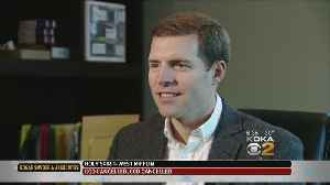 News video: Lamb Preparing For A Possible Run Against Rothfus