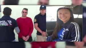News video: VIDEO Kevin Esterly to be extradited to Pennsylvania