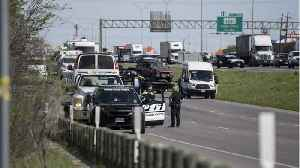 Austin Bomb Suspect Laid Out Views In 2012 Blog [Video]