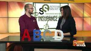 News video: Blend Extra: The ABC's (and D) of Medicare