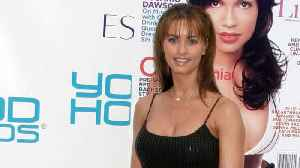 News video: Ex-Playboy Model Suing To Break Silence On Trump Affair
