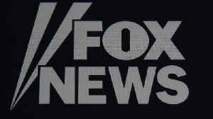 News video: Fox News Accuses Ralph Peters Of Trying To