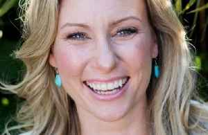 News video: Minnesota police officer charged in fatal shooting of Justine Damond