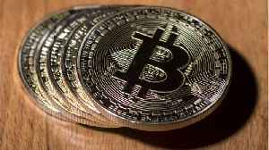 News video: Twitter Founder Says Bitcoin Will Become The World's 'Single Currency'