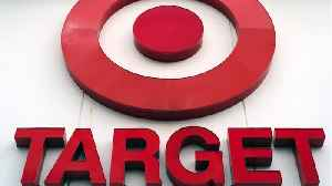 News video: Target Could Profit From Toys R Us Closures