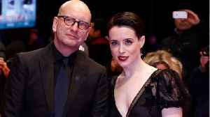 News video: Steven Soderbergh Captures Claire Foy In 'Unsane'