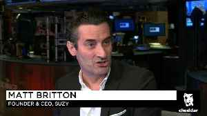News video: The Company Gamifying Market Research