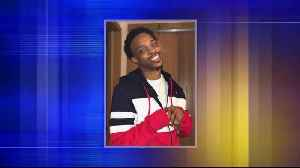 News video: Family Outraged After No Charges in Fatal Shooting of 26-Year-Old Wisconsin Man