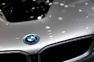 News video: Krueger Says BMW Will Continue to Invest in the U.S.