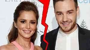 News video: Liam Payne And Cheryl Cole Headed For A BREAKUP!
