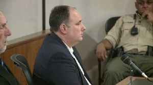 News video: Iowa Man Pleads Guilty to Charges Related to Adopted Daughter`s Starvation Death
