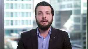 News video: Investors Chasing Returns With Emerging-Markets Bond Funds