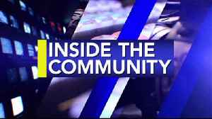 News video: Inside the Community: Henderson Arts Alliance