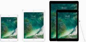 News video: Apple May Come Out With A Low-Cost iPad