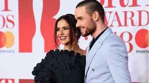 News video: Liam Payne Admits Struggles With Cheryl Cole