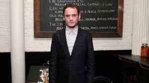 News video: Anton Yelchin's Parents Settle With Fiat Chrysler