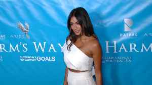 News video: It Girl: Nicole Scherzinger
