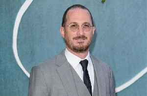 News video: Darren Aronofsky says Jennifer Lawrence was 'emotionally overwhelmed' making Mother!