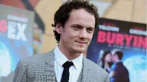 News video: Actor Anton Yelchin's Family Settles Wrongful Death Lawsuit
