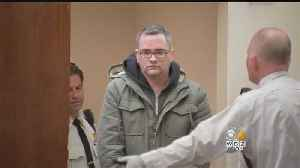News video: Teacher Charged With Sexually Assaulting Students At School