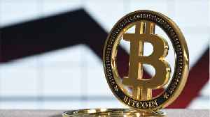 News video: Bitcoin 101: Your essential guide to cryptocurrency