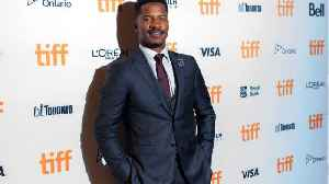 News video: 'Birth of a Nation' Director Attempts Comeback With LAPD Project
