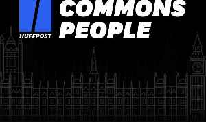 News video: #79 - The House Of Corbyn Is In Effect Y'all