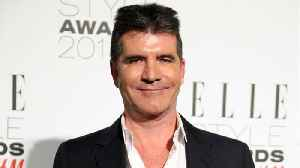 News video: BBC Partners With Simon Cowell For 'Greatest Dancer' Show