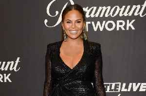 News video: Chrissy Teigen Left Snapchat for These Reasons