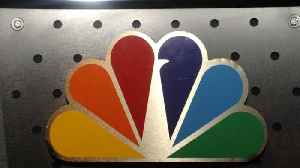 News video: NBC Affiliate Marketing Boss Out Following Misconduct Investigation