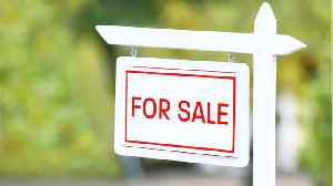 News video: How To Dip Your Toe Into Real Estate Investing