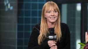News video: Lucy Rose Recorded Her New Album Outside of a Traditional Studio