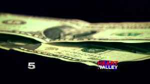 News video: Cost Associated with Living with Diabetes