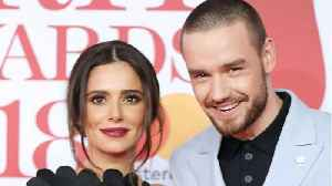 News video: Cheryl Cole Speaks Out About Liam Payne Cheating Rumors