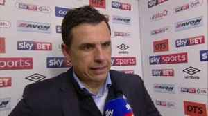 News video: Coleman hails performance