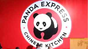 News video: Panda Express Started By Richest Couple In The World