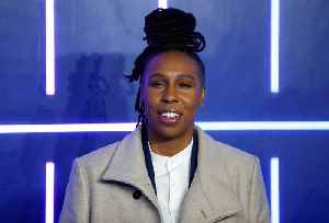 News video: Lena Waithe Wants to Tell Mary Tyler Moore's Story in Biopic