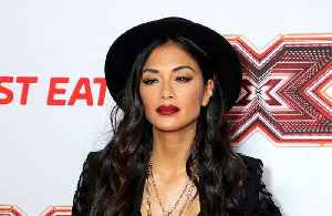 News video: Nicole Scherzinger 'axed' from X Factor