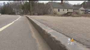 5-Year-Old In NH Leaves School, Walks Almost 2 Miles Home Unnoticed [Video]