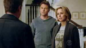 News video: Madam Secretary - Phase Two (Preview)