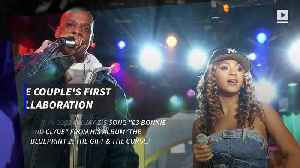 News video: A Timeline for Jay-Z and Beyonce's 10th Anniversary