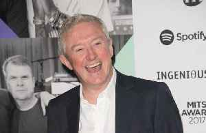 News video: Louis Walsh denies X Factor axe claims