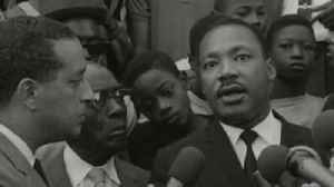 News video: Commemorations across the U.S. 50 years after civil rights leader Martin Luther King was assassinated