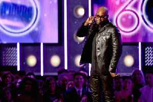 News video: Dave Chappelle is Being Sued by Man Who Threw Banana Peel at Him